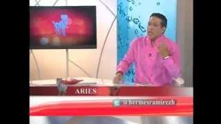 07/10/2014 - Código Hermes | Programa Completo