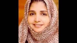 جميلات العربيات  اجمل الخليجيات العربيات الاصليات Eko -