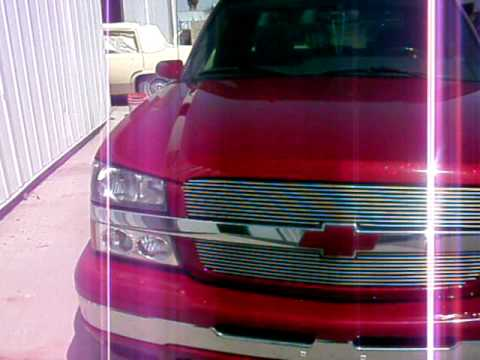 chevy truck candy color wiring diagramcandy paint chevy silverado youtubechevy truck candy color 19
