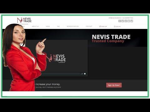 """nevistrade.biz""-review-analysis-by-hyipmonitors24.net"