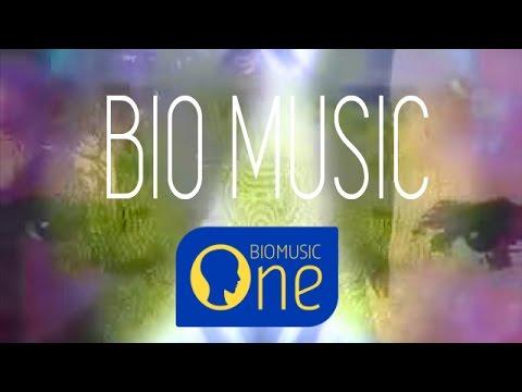Monte Cristo - Revelation Five - Bio Music 6 in 1