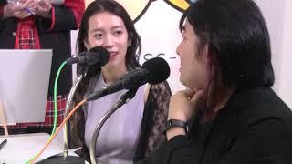 渋谷クロスFM「アーティスト応援部」毎週土曜日19:00~19:50 フォンチ...