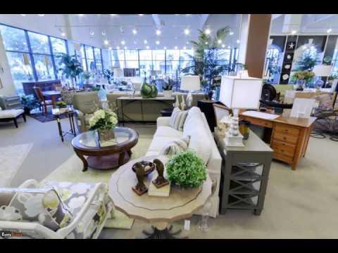 Luxe Furniture & Interior Design | West Melbourne, FL | Furniture