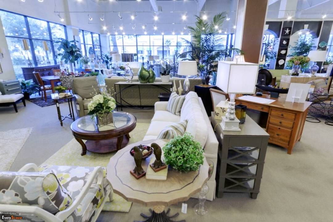 Interior Design Furniture Stores Melbourne ~ Luxe furniture interior design west melbourne fl