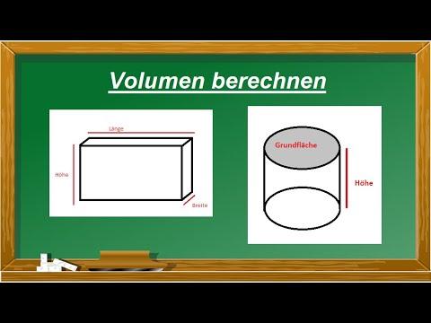 05. Hydraulischer Kolben als Druckwandler Experimentalphysik 2 from YouTube · Duration:  5 minutes 41 seconds