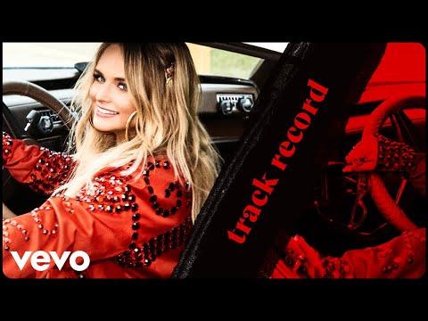 Download Lagu  Miranda Lambert - Track Record Audio Mp3 Free