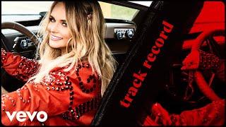 Miranda Lambert Track Record