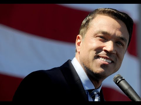 What do Staten Islanders' think of Grimm's run for Congress