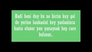 Ziynet Sali -Hersey guzel olacak lyrics