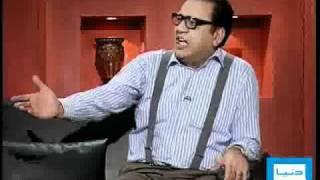 Dunya TV-HASB-E-HAAL-30-10-2010-4