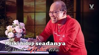 Download lagu Lagu Natal Terbaru 2019 - 2020