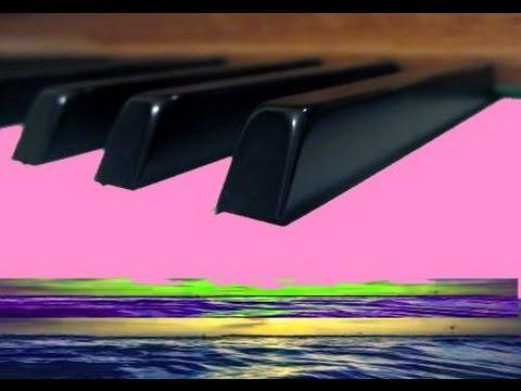 Jenny Walker - Mood Swings - 1 Baroque Away - Composers Community