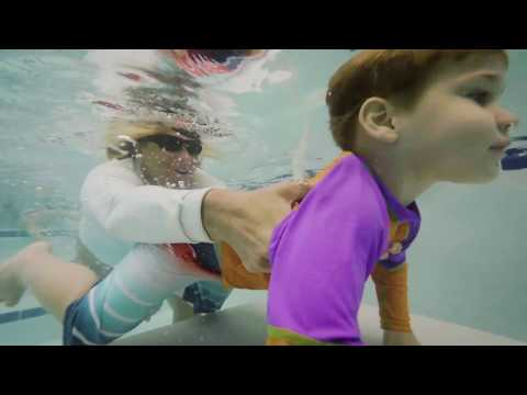 Swimming | Swim Lessons at Emerald Coasts Scuba