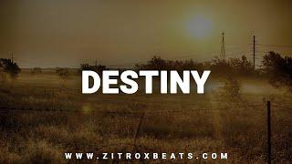 Deep Love Rap Beat Instrumental
