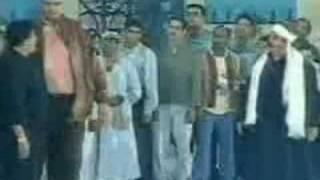 سمير غانم في اجمل مسرحياته