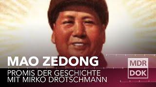 Mao Zedong erklärt | mit Mirko Drotschmann M・A・O 検索動画 26
