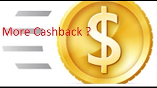 How to boost your cashback on online purchases with befrugal ?