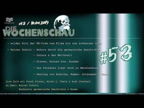 RE-Wochenschau #53