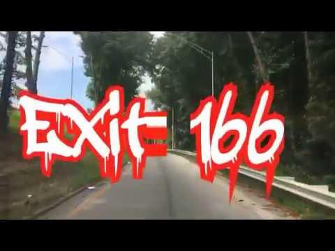 Exit 166 / The movie / ATLANTA / Oakland City