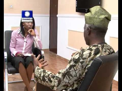 interview with femi falana 1.flv