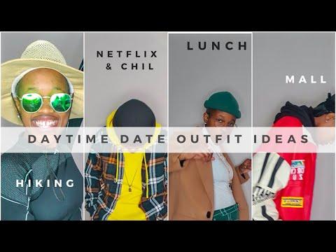 ladki se baat karne wala app || 5 best dating app free || ladki se baat karne wala app free from YouTube · Duration:  4 minutes 41 seconds