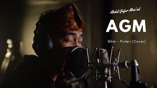 AGM - Puteri (Iklim Cover)