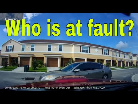 Bad drivers,Driving fails -learn how to drive #165