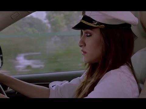 watch online hindi movie challo driver (2012)