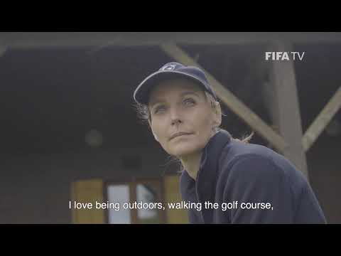 FIFA Women's World Cup™ Volunteers Dare To Shine - Rennes