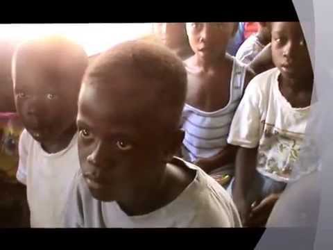 Appeal for donation for Fatima Orphanage Cottage Freetown
