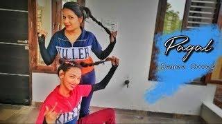 #Paagal #Badshah Badshah | Paagal | Official Music | Latest Hit Song 201