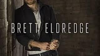 Brett Eldredge - The Long Way