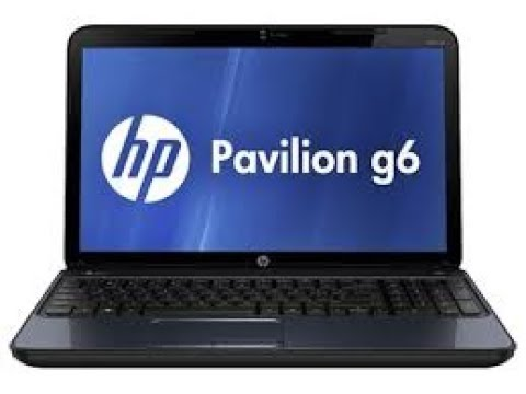 A single screw can changes (FAN clean,keyboard and harddrive replace)  hp pavilion g6 2103 tu laptop