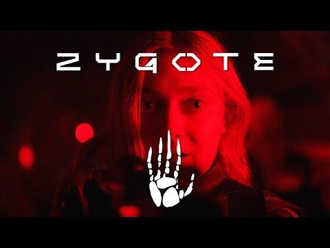 Oats Studios - Volume 1 - Zygote (rus, AlexFilm)