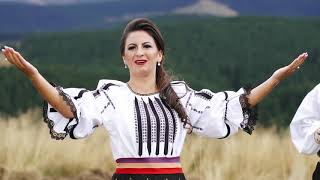 Descarca Elena Anghel - Vanatoarea-i boala grea 2019