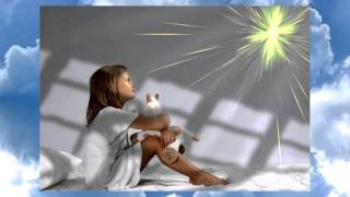 День защиты детей видео(День защиты детей 2015 - 1 июня http://otkritkiok.ru/category/deni_zasiti_detei/, 2015-05-31T10:11:46.000Z)