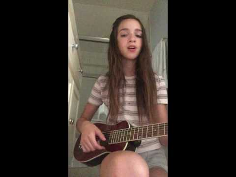 A song I wrote called A Boy Like You