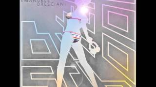 Emanuele Bresciani - Bitch school