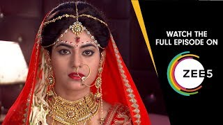 To Pain Mu - Odia Serial - Episode 43 - April 16, 2018 - Sarthak Tv Show - Best Scene
