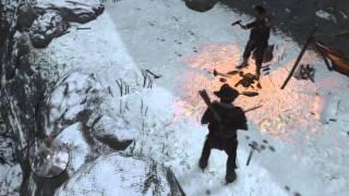Red Dead Redemption Glitch - LiMeX Fozzy / LiMeX BladeX