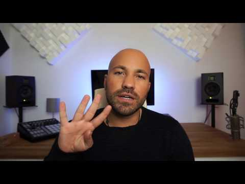 5 Tipps für GUTE Musiker (MEINE Geheimtipps)