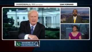 Woman stoned to death in Pakistan - Irshad responds on MSNBC