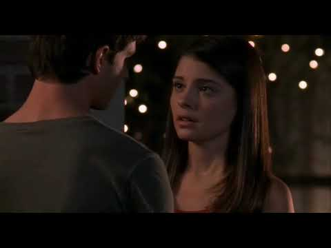 Download Roswell- Max  and Liz first kiss | Season 1 Episode 9