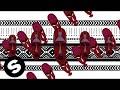 Sander van Doorn & Gregor Salto - Tribal (Official Music Video)