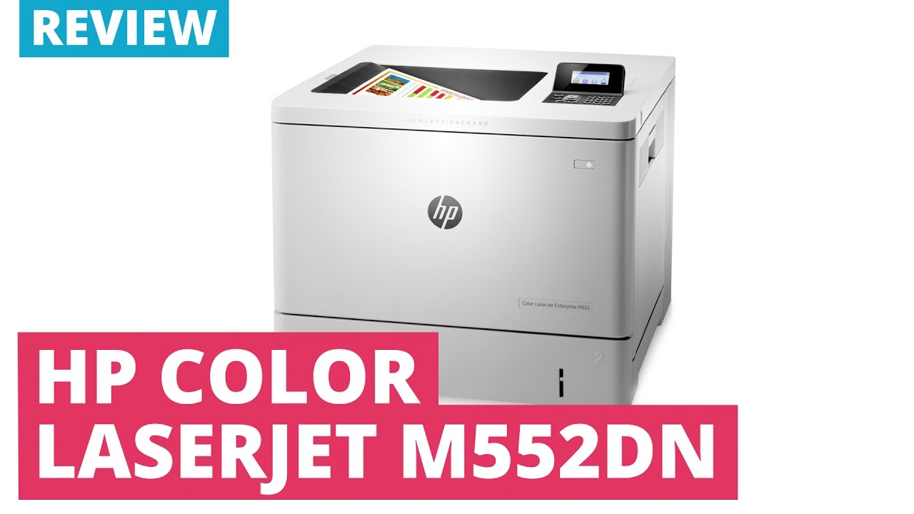 Hp hp color laser printers 11x17 - 11x17 Color Printer Reviews Desktop Color Laser Printer 11x17 Review Hp Color Laserjet Enterprise M552dn
