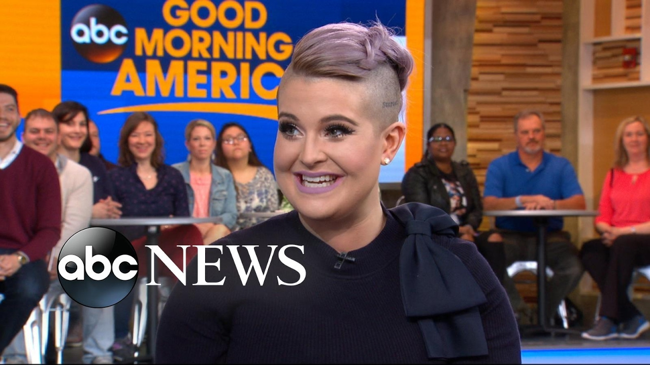 kelly-osbourne-opens-up-about-her-new-memoir-live-on-gma