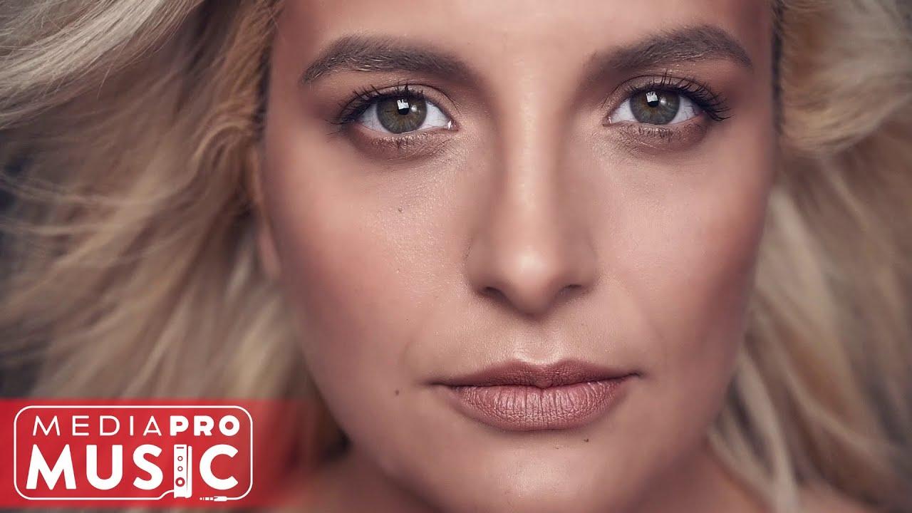 Romanita — Teatru in doi (Official Video)