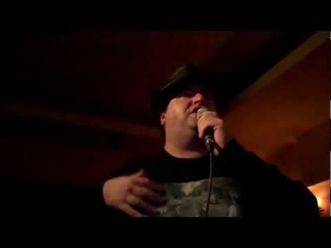 Thunderball Karaoke.MP4