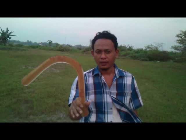Angling dharma pmm almost Travel Video