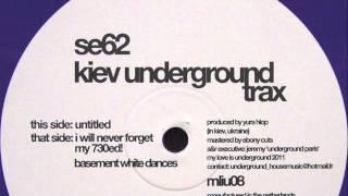 se62 basement white dances my love is underground 2011